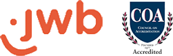 JWB Logo